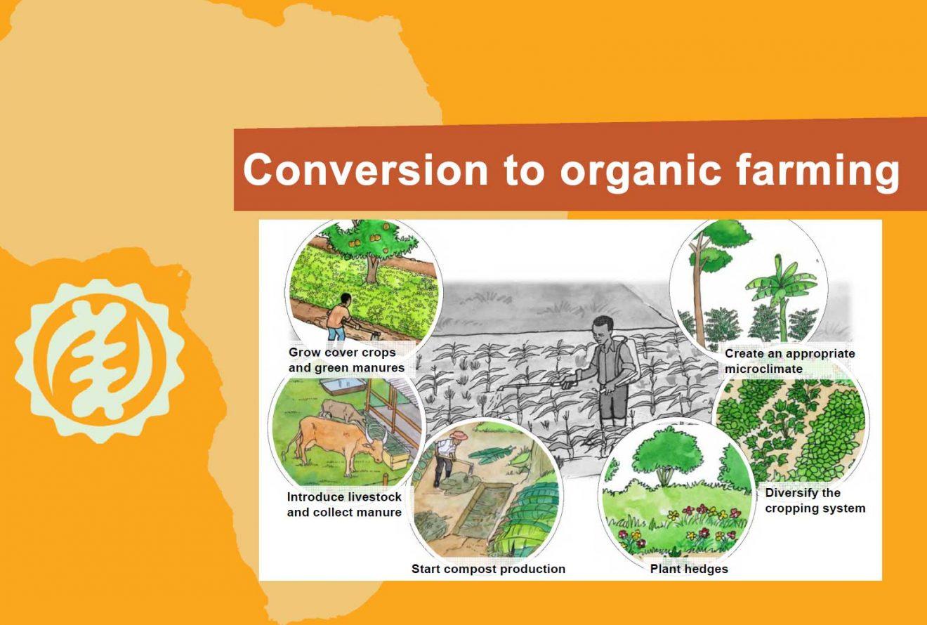 8-cover_Conversion_to_organic_farming